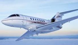 Nashville Private Jet Charter Flights Service  Air Charter  Business Jet Ch